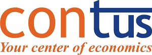 Contus Ekonomi Blog