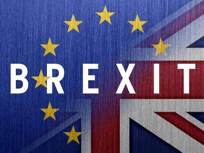Bosättningskravet och Brexit